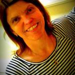 Inger Jansson, medlem
