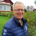 Anders Ahlgren
