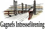 Gagnefs Intresseförening