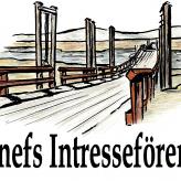 SENASTE NYTT GÄLLANDE INVIGNINGEN AV FLOTTBRON!