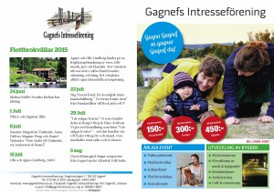 2015 Informationsblad