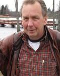 bild av Gunnar Ösbergb